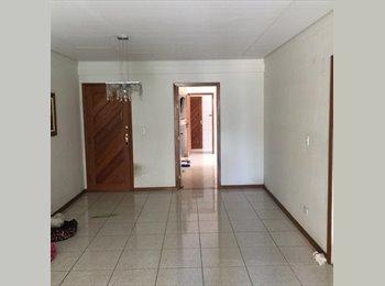 EasyQuarto BR - Aluga quartos !!! - Vila Velha, Vitória e Região Metropolitana - R$ 700 Por mês
