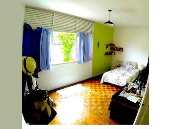 EasyQuarto BR - Caju - Outros Bairros, Salvador - R$ 750 Por mês
