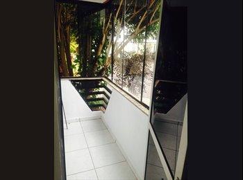 EasyQuarto BR - Apartamento Jardim Bela Vista AP-de goiania - Outros, Goiânia - R$ 450 Por mês