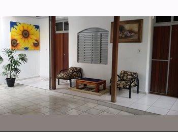EasyQuarto BR - quartos mobiliados - Jundiaí, RM Campinas - R$ 550 Por mês