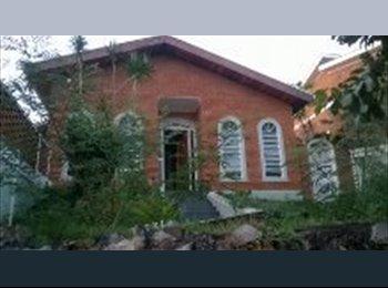 EasyQuarto BR - casa de estudante - Ribeirão Preto, Ribeirão Preto - R$ 600 Por mês