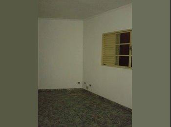 EasyQuarto BR - Quarto para aluguel - Sorocaba, Sorocaba - R$ 400 Por mês