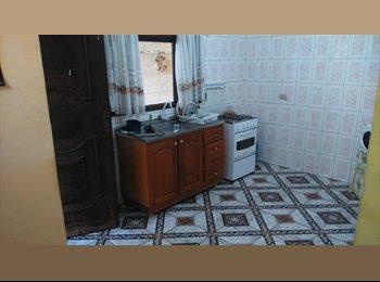 EasyQuarto BR - jardim jandira - Jandira, RM - Grande São Paulo - R$ 550 Por mês