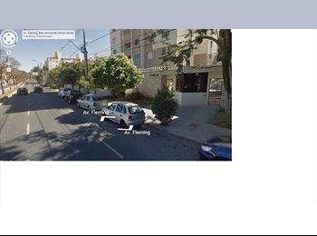 EasyQuarto BR - dividoap - Ouro Preto, Belo Horizonte - R$ 720 Por mês