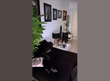 EasyQuarto BR - the best room in Rio de Janeiro - Vila Isabel, Rio de Janeiro (Capital) - R$ 1.000 Por mês
