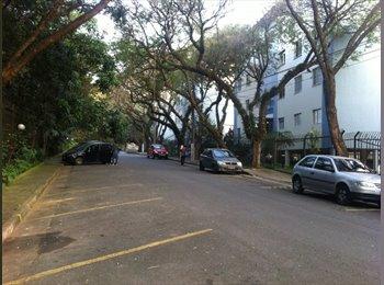 EasyQuarto BR - Vaga em apartamento próx à USP - Butantã, São Paulo capital - R$ 1.200 Por mês