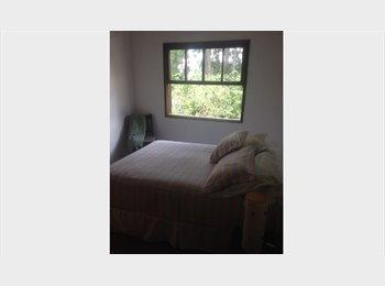 EasyQuarto BR - Dividir apartamento em Barueri - Barueri, RM - Grande São Paulo - R$ 1.000 Por mês