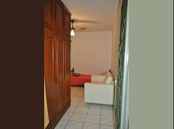 EasyQuarto BR - quartos no centro de londrina - Londrina, Londrina - R$ 450 Por mês