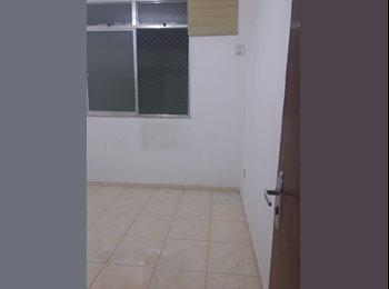EasyQuarto BR - Quarto para alugar - Piedade, Rio de Janeiro (Capital) - R$ 600 Por mês