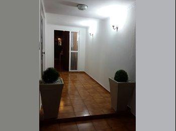 EasyQuarto BR - Ótima localização - São José do Rio Preto, São José do Rio Preto - R$ 450 Por mês