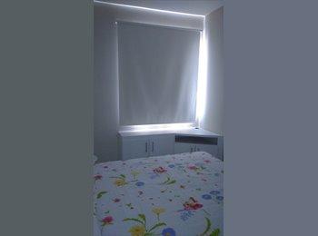 EasyQuarto BR - Alugo quarto em piedade com garagem  - Recife, Recife - R$ 750 Por mês