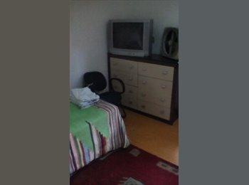 EasyQuarto BR - aluguel quarto individual regiao da pampulha - Outros Bairros, Belo Horizonte - R$ 380 Por mês