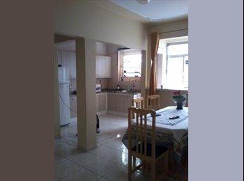 EasyQuarto BR - Alugo ótimo quarto na Zona Norte - Zona Norte, Porto Alegre - R$ 650 Por mês
