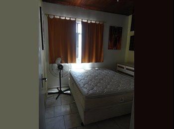 EasyQuarto BR - Alugo quarto, Rio de Janeiro (Capital) - R$ 1.000 Por mês