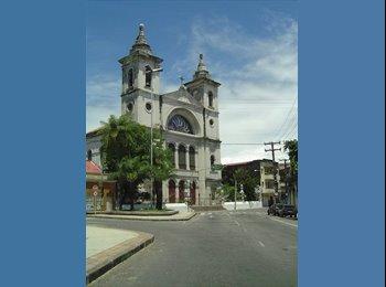 EasyQuarto BR - Aluguel de Quarto Individual e mobiliado - Recife, Recife - R$ 350 Por mês
