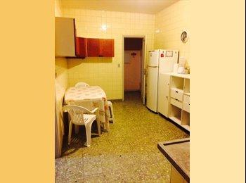 Apartamento GRANDE na João Cachoeira, ITAIM BIBI (perto do...