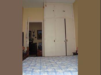 EasyQuarto BR - Quarto Confortável , Araraquara - R$ 850 Por mês