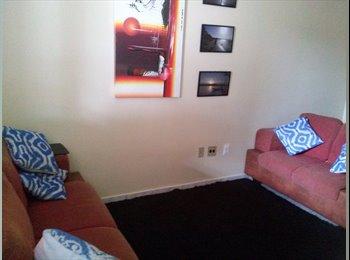Vaga casa duplex em condominio- Puc Betim