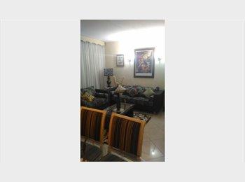 Paulista, conforto, praticidade e boa localização