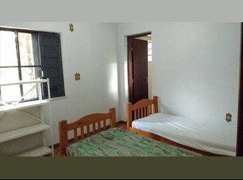 Aluga-s quarto para estudantes