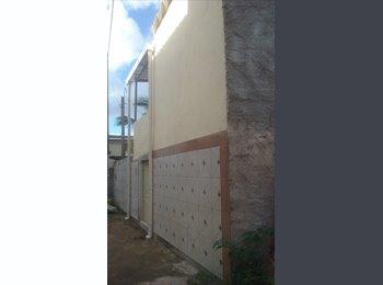 EasyQuarto BR - Hostel Alvorada - Recife, Recife - R$ 250 Por mês