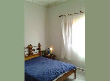 EasyQuarto BR - hospedagem e quarto em casa compartilhada, Ribeirão Preto - R$ 400 Por mês