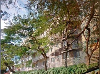 EasyQuarto BR - quartos para alugar, Foz do Iguaçu - R$ 800 Por mês