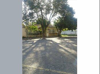 EasyQuarto BR - Alugo quarto para rapazes e estudantes Etep, São José dos Campos - R$ 390 Por mês