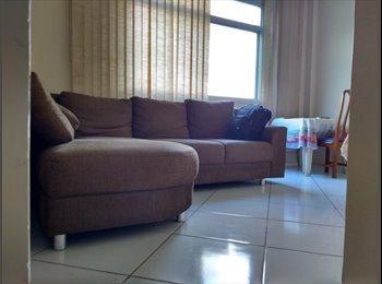 EasyQuarto BR - Quarto em Itapoã, Vitória e Região Metropolitana - R$ 450 Por mês