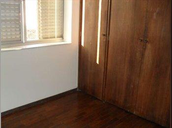 EasyQuarto BR - Apartamento no Anchieta, Belo Horizonte - R$ 800 Por mês