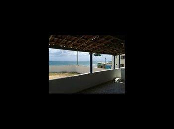 EasyQuarto BR - suites, Natal e Grande Natal - R$ 250 Por mês