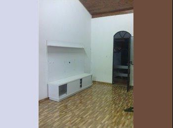EasyQuarto BR - alugo quarto com banheiro/higorsaris, Manaus - R$ 500 Por mês