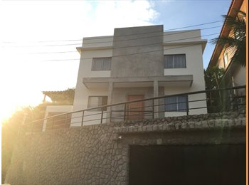 Residencial Fraterno