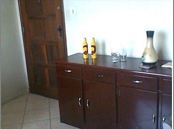EasyQuarto BR - quartos, Aracajú - R$ 390 Por mês