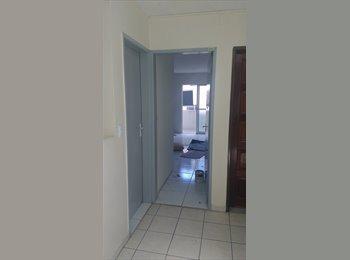 EasyQuarto BR - Dividir apartamento, Maceió - R$ 250 Por mês
