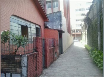 EasyQuarto BR - Quarto perto da Faculdade FESO, Teresópolis - R$ 330 Por mês