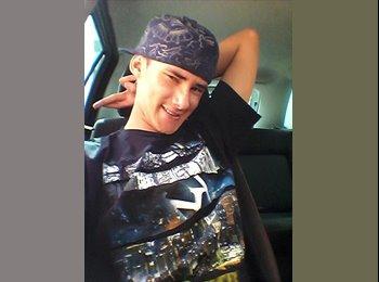 EasyQuarto BR - Antonio Evelino - 22 - RM Campinas