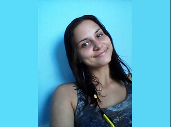 EasyQuarto BR - sarah alessandra  - 23 - Belém