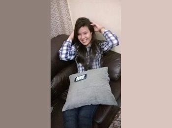 Lorena - 19 - Estudante