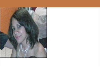 EasyQuarto BR - Izabel Cristina - 30 - Região dos Lagos