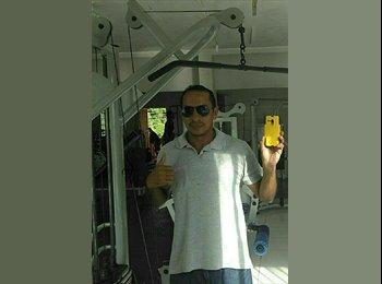 Ricardo  - 40