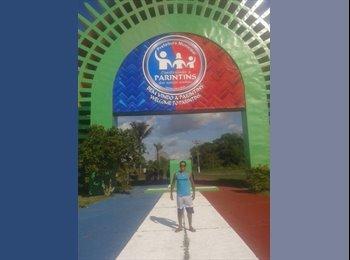 EasyQuarto BR - marcos - 26 - Manaus