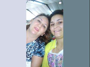 EasyQuarto BR - Halanda  - 18 - Foz do Iguaçu