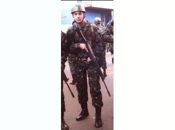 EasyQuarto BR - jeferson  - 23 - Londrina