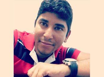 EasyQuarto BR - Rodrigouk - 26 - Londrina