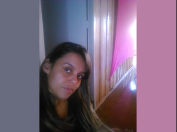 Fabiola   - 30 - Profissional