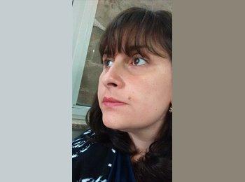 Vanessa Silva  - 35