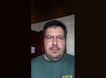 James Bessa - 41 - Profissional