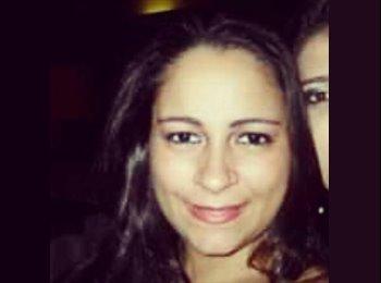 Lara Siqueira - 21