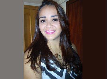 EasyQuarto BR - Samy Cavalcante - 27 - Piracicaba